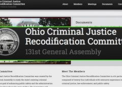 Ohio poised to remove thousands from registry