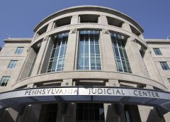 AWA Loses in Pennsylvania's Highest Court