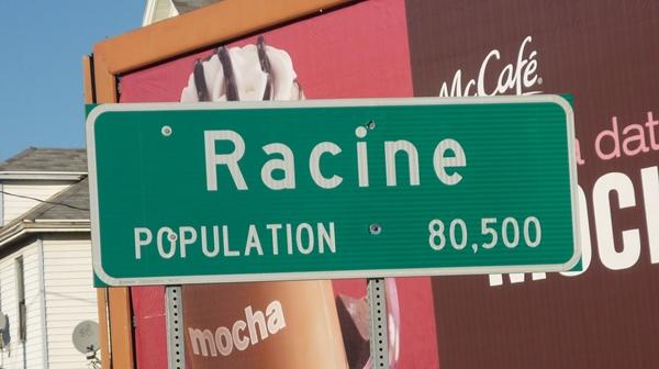 Residency restrictions cut back in Wisconsin city