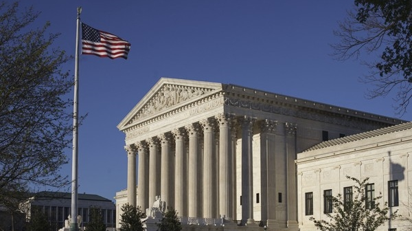 In denying Snyder petition, Supreme Court upholds Sixth Circuit ruling