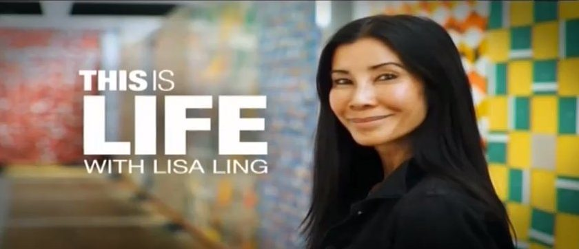This Is Life With Lisa Ling–Age Of Consent