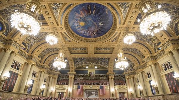 Sex offender bills filed in massachusetts legislature