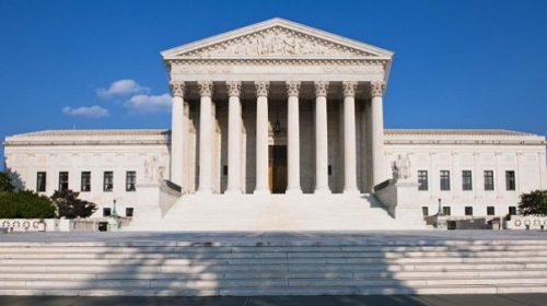 Sex offender registry sparks Supreme Court debate