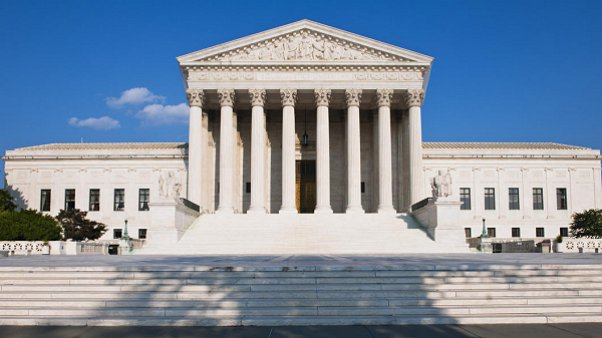 Sex offender registry sparks Supreme Court debate