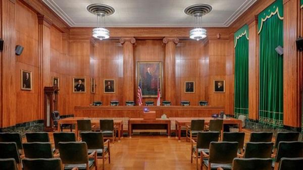 NC Supreme Court will hear GPS monitoring case – NARSOL