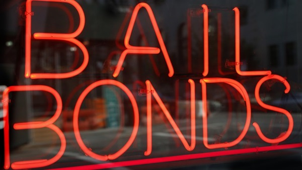 Sex offenders: To bail or not to bail