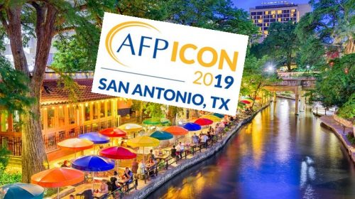 NARSOL's vice-chair attends AFP conference in San Antonio