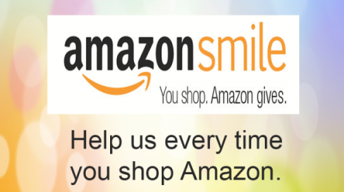 Support NARSOL with Amazon Smile
