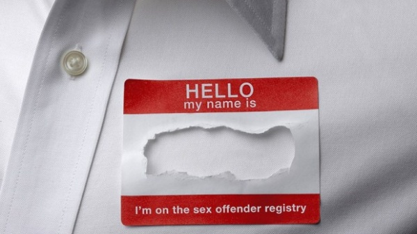 NARSOL – National Association for Rational Sexual Offense Laws