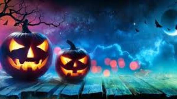 NARSOL helps dispel harmful Halloween myths