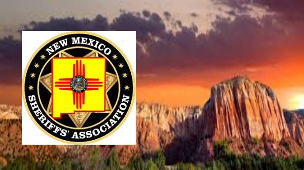 LJC to New Mexico sheriffs: No, you can't do that