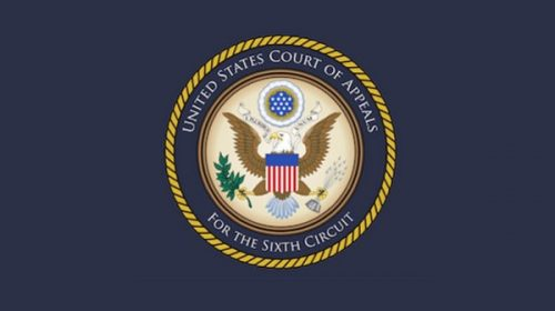 NARSOL Affiliates Join in Amicus Brief