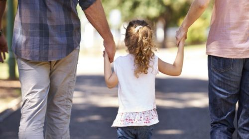A family-centered option for dealing with intra-family sexual abuse