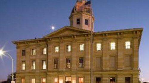 Federal Judge invalidates parts of Michigan SORA