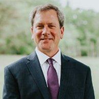 Michael Shimkin