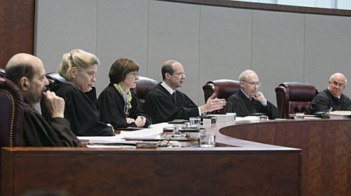 New Jersey Supreme Court says no to removing names from registry