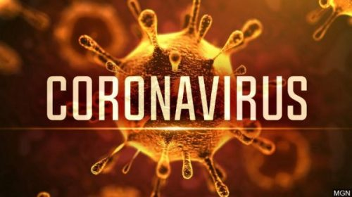 Registrants face stark choices as coronavirus risks grow