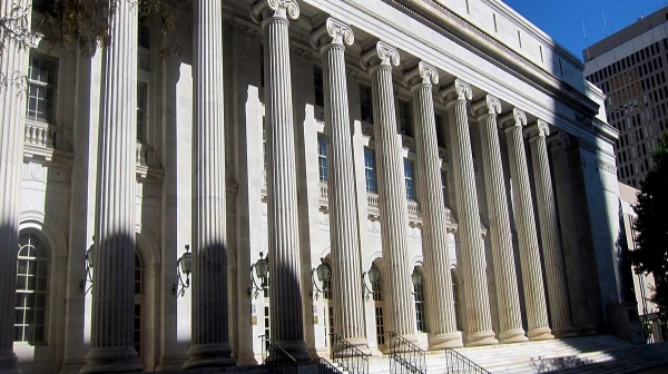 Registration not cruel and unusual punishment, says Tenth Circuit