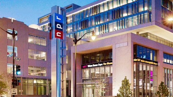 Another letter to NPR about its erroneously written sex offender piece