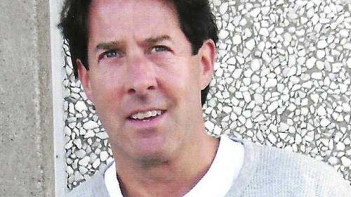 Michael Fortino
