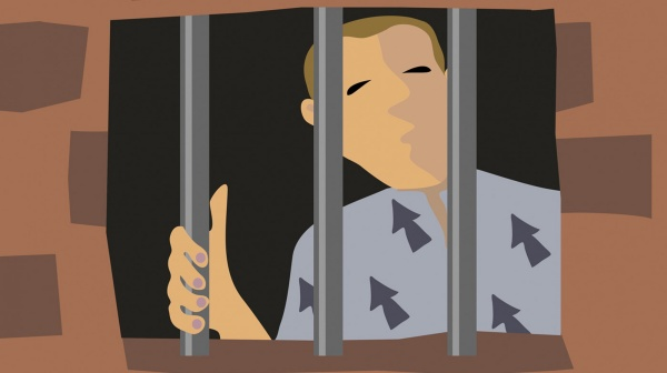 Let's End Collective Punishment in U.S. Prisons