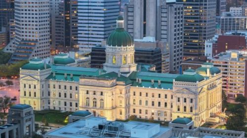 Full 7th Circuit Court Hears Challenge to Indiana Registry Law