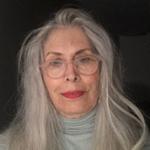 Cindy Prizio