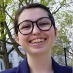 Madison Stallman