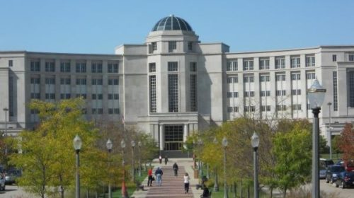Michigan Supreme Court says registry is punishment.