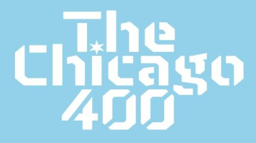 What is the Chicago 400? Find out at NARSOL's 2021 Houston conference